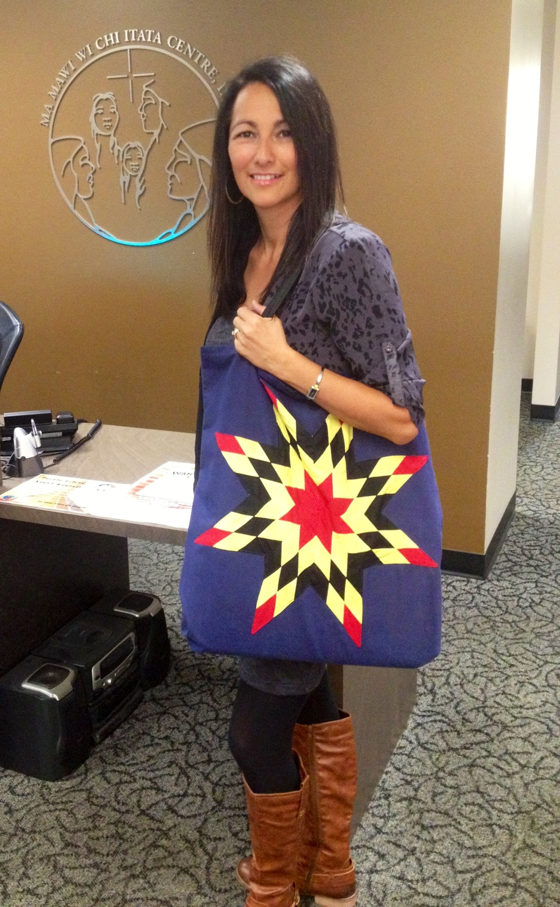 friends of cree star gifts� cree star gifts