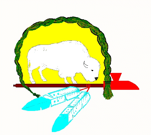 whiteBuffalo-LOGO1